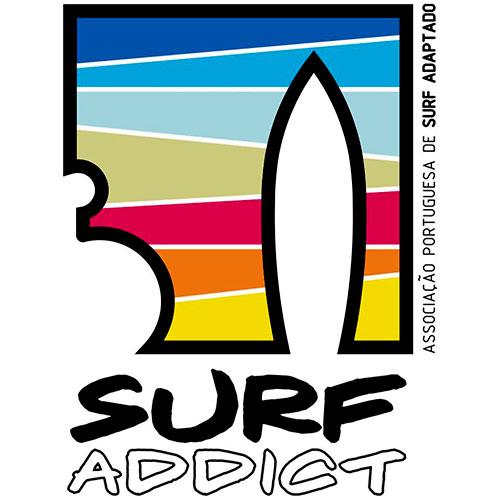 SURFaddict