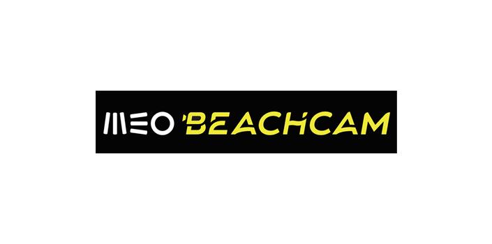 parceiros-beachcam