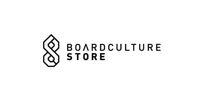 parceiros-boardculture