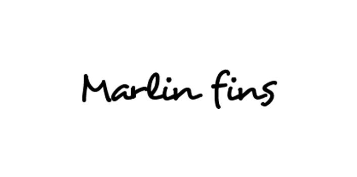 parceiros-marlin