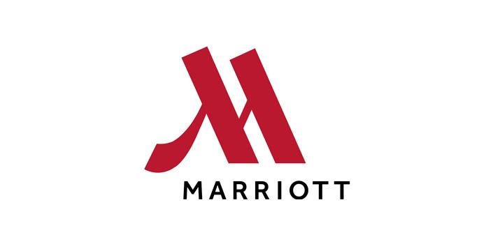 parceiros-marriott