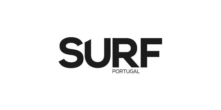 parceiros-surf-pt
