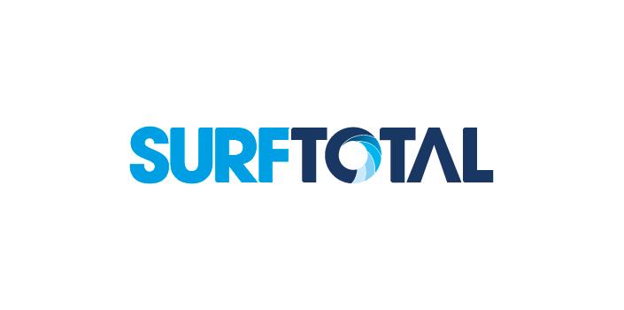 parceiros-surftotal