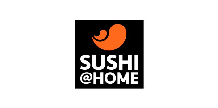 parceiros-sushi